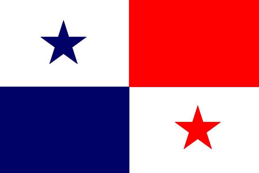 ¿Cuál es el significado de la bandera de Colombia? | eHow