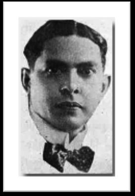 Elías Alaín Acuña