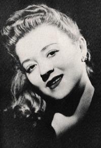 Rosa Elvira Álvarez